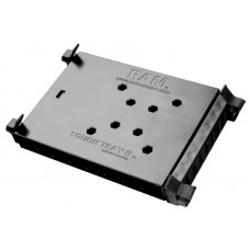 RAM Tough Tray II™ 笔记本托盘 小号 #RAM-234-6