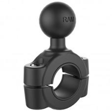 RAM Torque 19-25mm 中号O型球头底座 B型 #RAM-B-408-75-1U