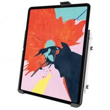 RAM Apple iPad Pro 12.9