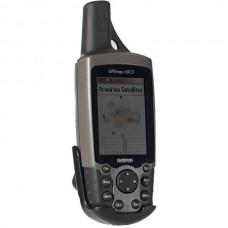 RAM GPS背夹 Garmin60 #RAM-HOL-GA12U