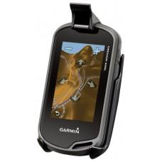 RAM GPS背夹 Garmin俄勒冈专用 #RAM-HOL-GA31U