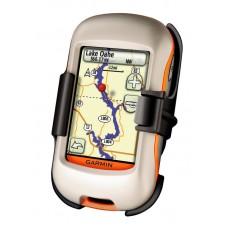 RAM GPS背夹 Garmin Dakota专用 #RAM-HOL-GA36U