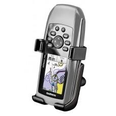 RAM GPS背夹 Garmin78 #RAM-HOL-GA40U