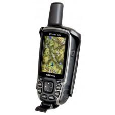 RAM GPS背夹 Garmin62 #RAM-HOL-GA41U