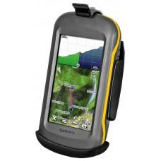 RAM GPS背夹 Garmin梦想家 #RAM-HOL-GA46U