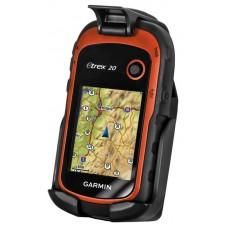 RAM GPS背夹 Garmin Etrex #RAM-HOL-GA48U