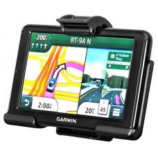RAM 佳明GPS背夹 2595专用 #RAM-HOL-GA52U