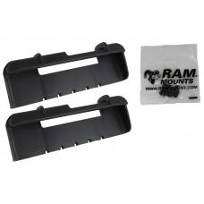 RAM 大号平板背夹配件 挡板 TAB19 #RAM-HOL-TAB19-CUPSU