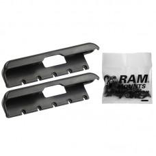 RAM 平板挡板TAB29 #RAM-HOL-TAB29-CUPSU