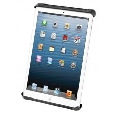 RAM 平板背夹 TAB2 #RAM-HOL-TAB2U