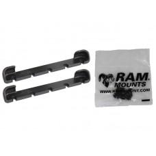 RAM 平板挡板TAB5 #RAM-HOL-TAB5-CUPSU