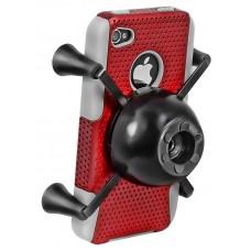RAM X-Grip 通用手机背夹 小号十字 小头 #RAM-HOL-UN7U