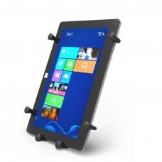 RAM X-Grip小号平板背夹 10寸 #RAM-HOL-UN9U