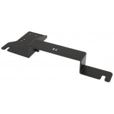 RAM No-Drill™ 无损安装底座 福特11-18 Ford Explorer #RAM-VB-187