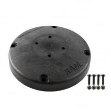 RAM 6英寸通用型圆盘底座 #RAP-291U