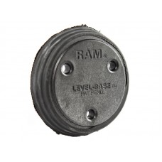 RAM 圆盘软垫 #RAP-323U