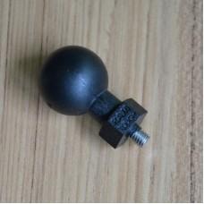 RAM Tough-ball球头 M6-1*6mm #RAP-B-379U-M616
