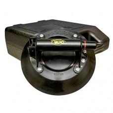 WPG 10寸吸盘 ABS把手 #WPG-91760